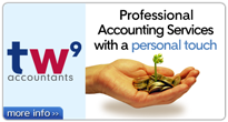 Chartered Accountants Hampton North